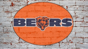 Chicago Bears Computer Backgrounds