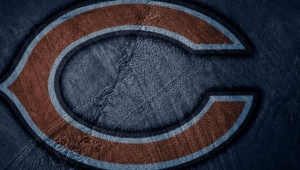 Chicago Bears Computer Wallpaper