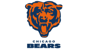 Chicago Bears HD Deskto