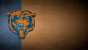 Chicago Bears Wallpapers HQ