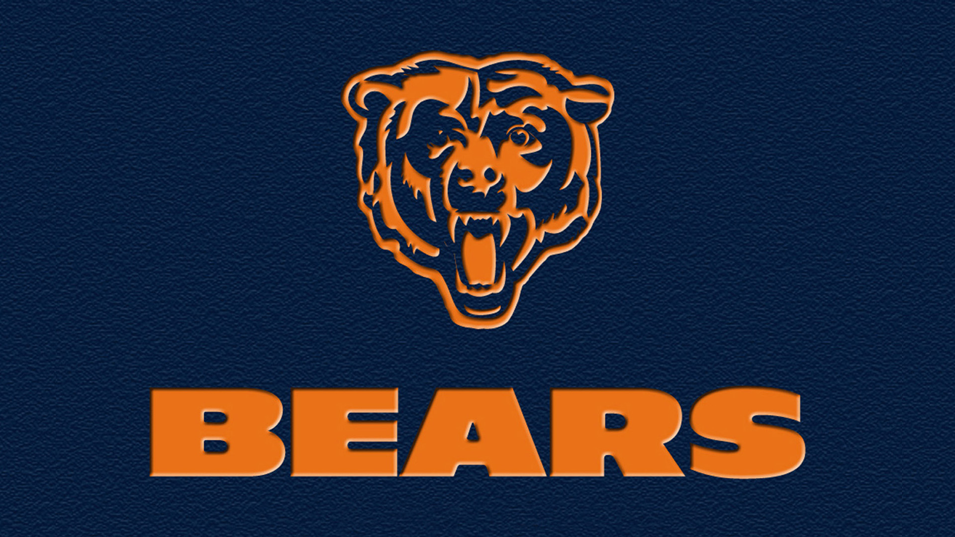 chicago bears wallpapers images photos pictures backgrounds