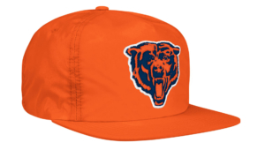 Chicago Bears Full HD