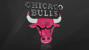 Chicago Bulls Computer Wallpaper