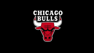 Chicago Bulls Deskto