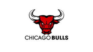 Chicago Bulls High Definition