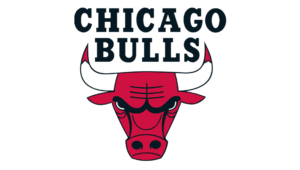 Chicago Bulls For Deskto