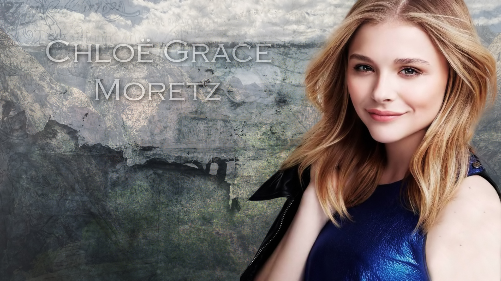 chloe moretz wallpapers images photos pictures backgrounds