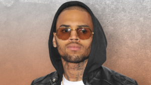 Chris Brown Images