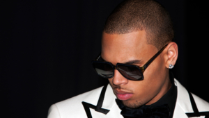 Chris Brown Pictures