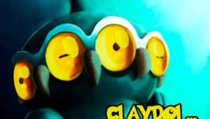 Claydon HD Wallpaper