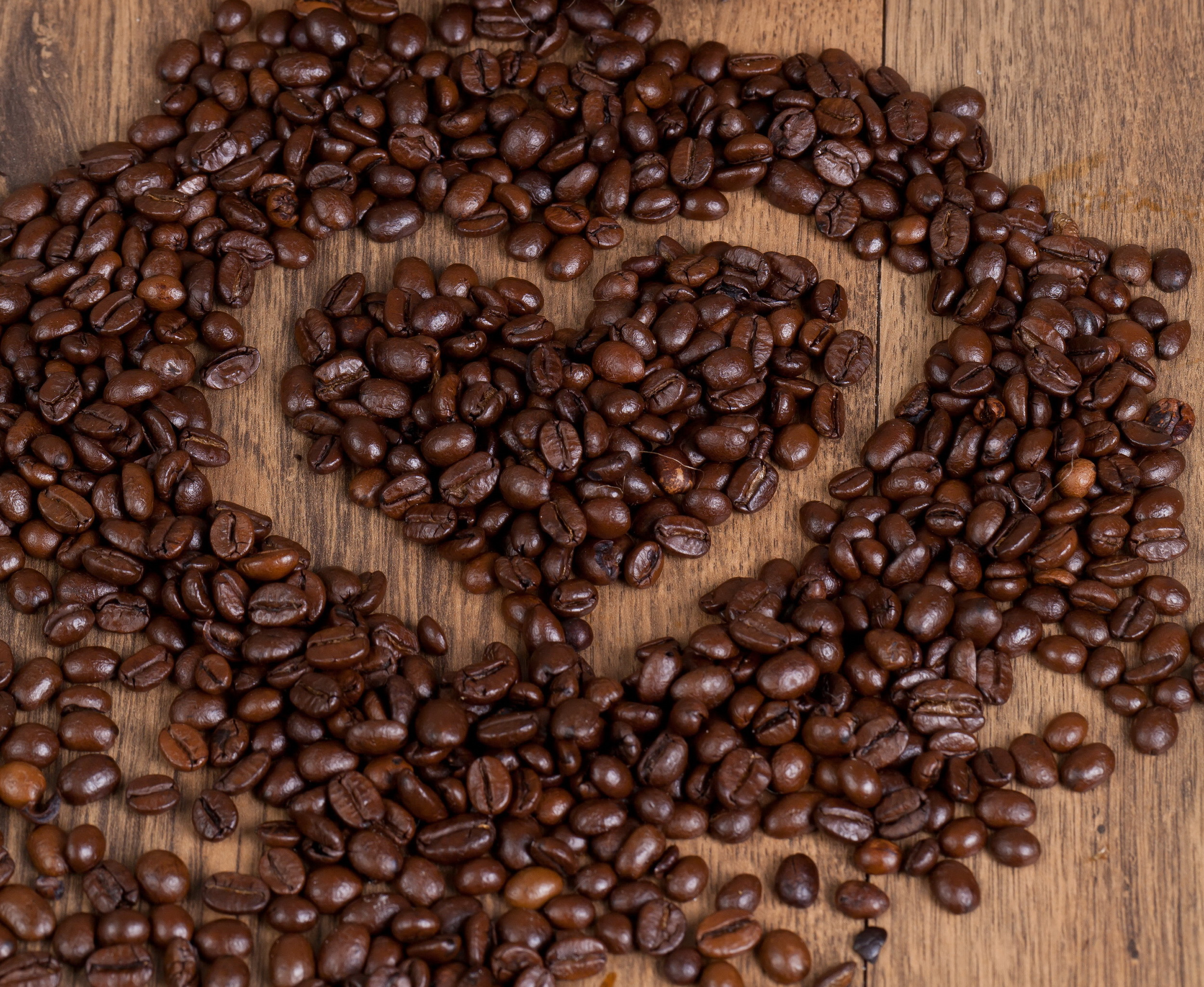 coffee bean Suppliers of green coffee, home coffee roasting supplies, and brewing equipment.