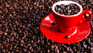 Coffee High Quality Wallpapers