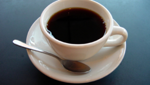 Coffee Photos