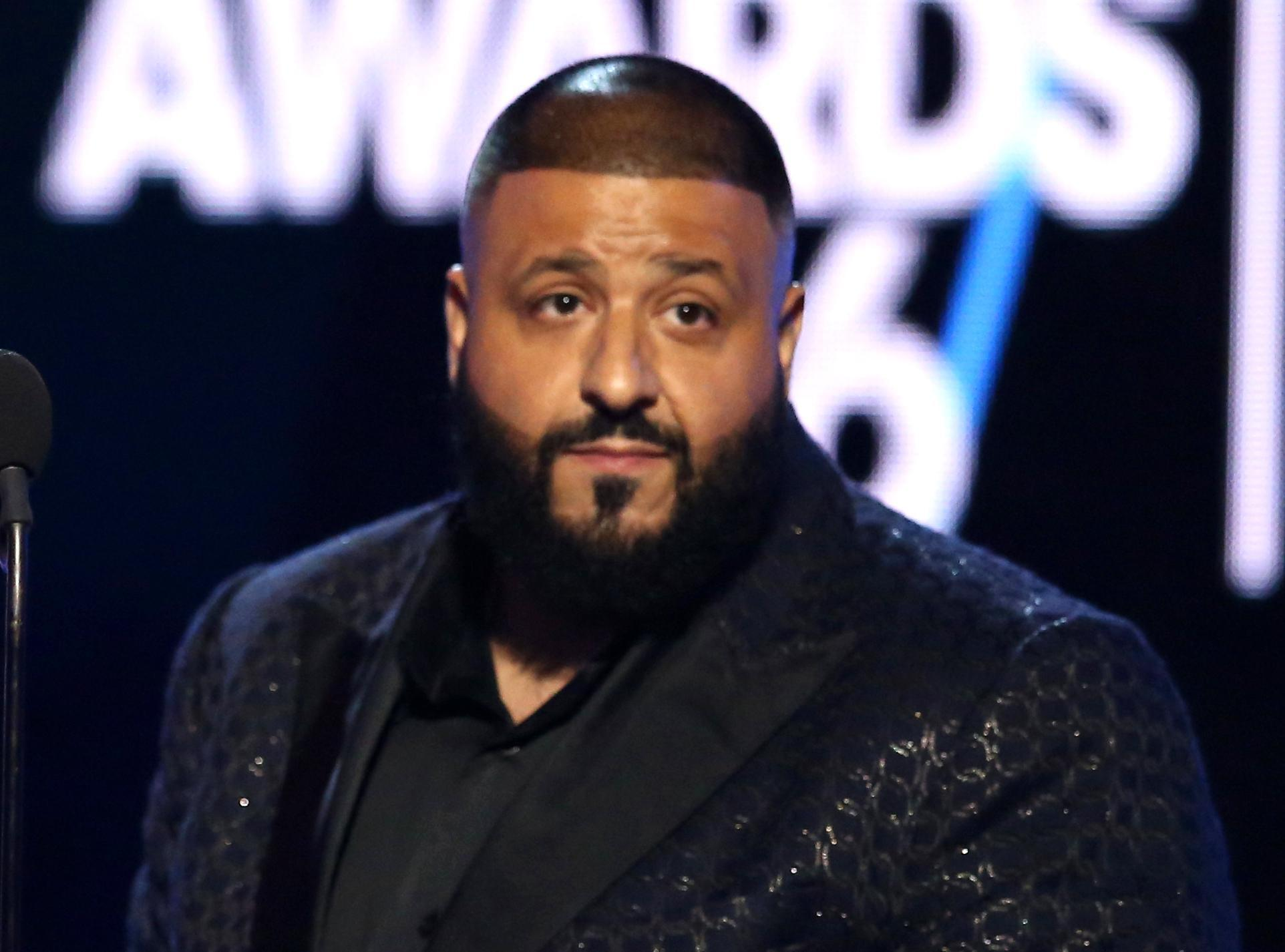 Dj Khaled Wallpapers Images Photos Pictures Backgrounds
