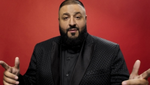 Dj Khaled Full Hd