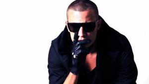 DJ Snake Photos