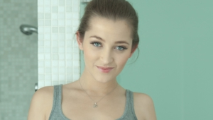 Dani Daniels High Quality Wallpapers