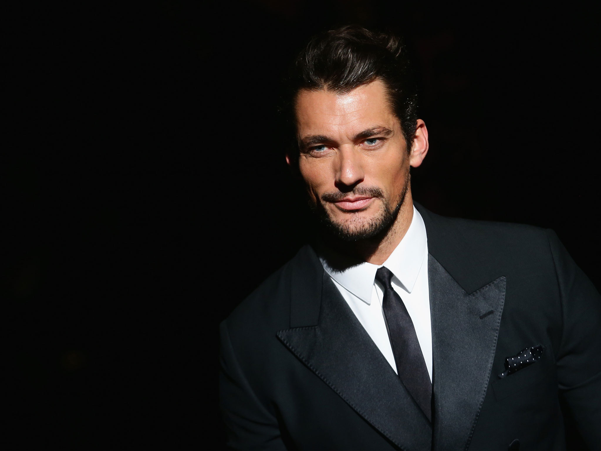 David Gandy Wallpapers Images Photos Pictures Backgrounds