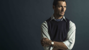 David Gandy Sexy Images