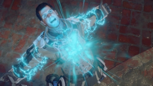 Dead Rising 4 Images