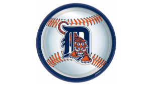 Detroit Tigers High Definition Wallpapers