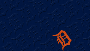Detroit Tigers Photos