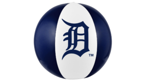 Detroit Tigers Wallpaper For Computer