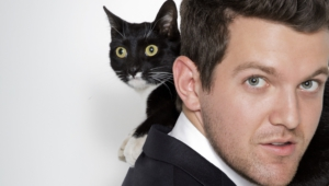 Dillon Francis Images