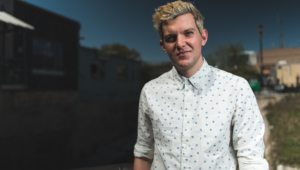Dillon Francis Pictures
