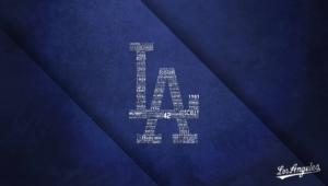 Dodgers 4K