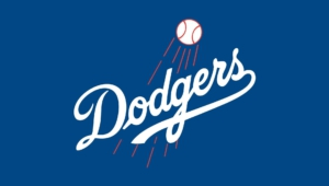 Dodgers Photos