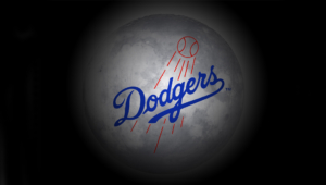 Dodgers Pictures