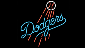 Dodgers Wallpapers HD