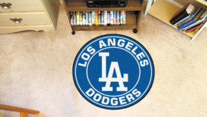 Dodgers For Deskto