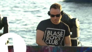 Duke Dumont Hd Background