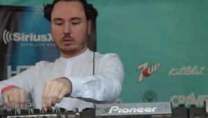 Duke Dumont High Definition Wallpapers