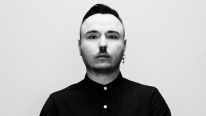 Duke Dumont Photos