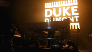 Duke Dumont Pictures