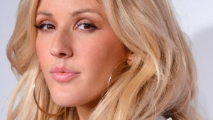 Ellie Goulding Computer Backgrounds