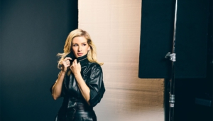 Ellie Goulding Hd Wallpaper