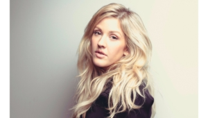 Ellie Goulding Wallpaper For Computer