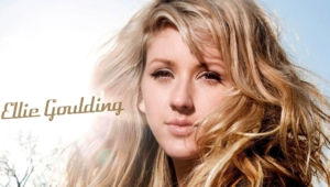 Ellie Goulding Wallpaper For Laptop