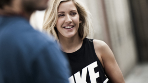 Ellie Goulding Wallpapers Hq