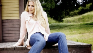Emily Procter High Definition