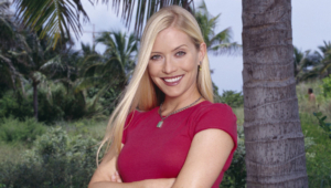 Emily Procter Images