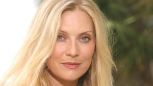 Emily Procter Photos