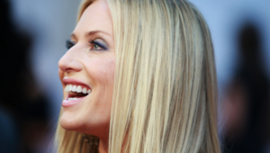 Emily Procter Wallpaper