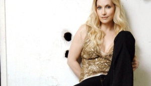 Emily Procter Wallpaper For Computer