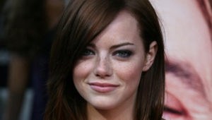 Emma Stone High Definition Wallpapers