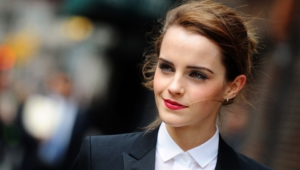 Emma Watson Deskto